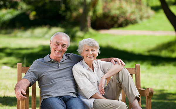 Frequently Asked Questions About Hip Replacement